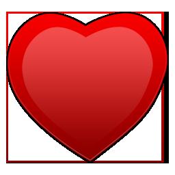 loading-heart