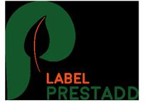 logo-893c